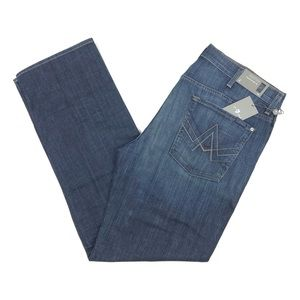 7 For All Mankind Austyn A Pocket Relaxed Jeans